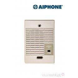 Extension de sonnerie IER2 (carillon déporté) pour kit vidéo AIPHONE - 110143