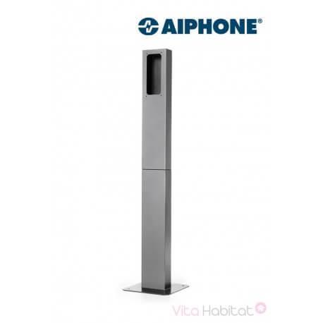 Potelet PA1601 pour platine KJMF & KJKF - AIPHONE - 140000