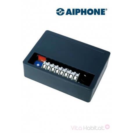 Temporisation réglable TPG01 pour kit vidéo AIPHONE - 100203
