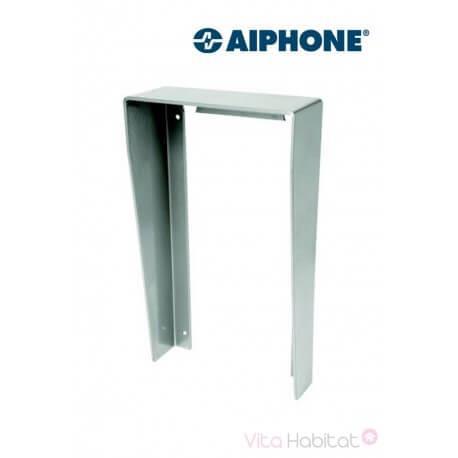 Visière anti-pluie VMKF pour platine encastrée  AIPHONE - 110757