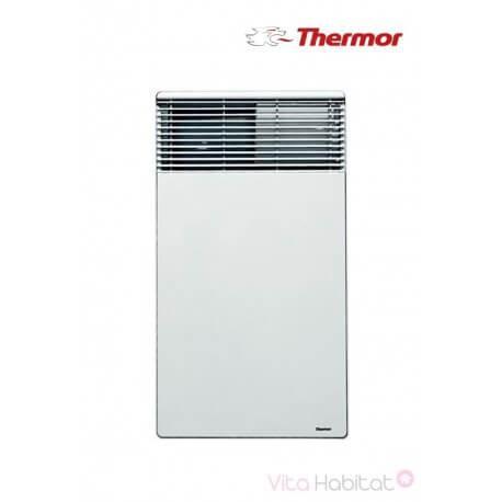 Convecteur Variations de Silhouette HAUT - Vertical - Thermor