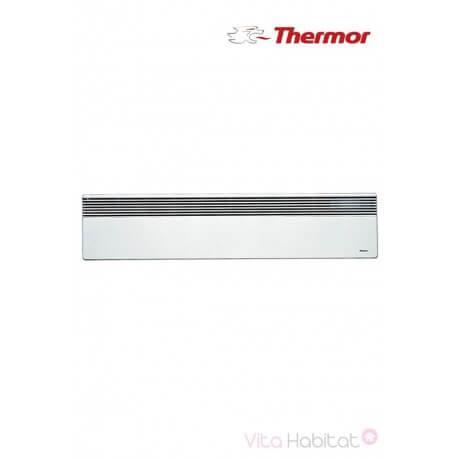Convecteur Variations de Silhouette PLINTHE - Thermor