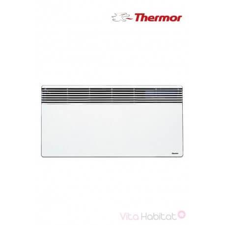 Convecteur Thermor Variations de Silhouette BAS - 1500W - 443051