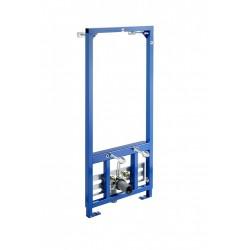 ROCA Duplo Bati Support Bidet - A890091200