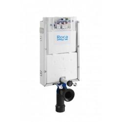 ROCA Basic Wc (Dn90 + Dn100) - A890090120