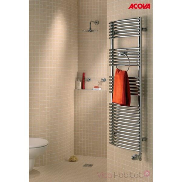 Acova electrique stunning acova taq chauffage lectrique - Acova radiateur electrique ...