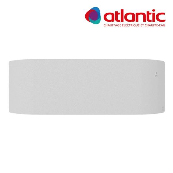 radiateur lectrique atlantic divali plinthe pilotage. Black Bedroom Furniture Sets. Home Design Ideas