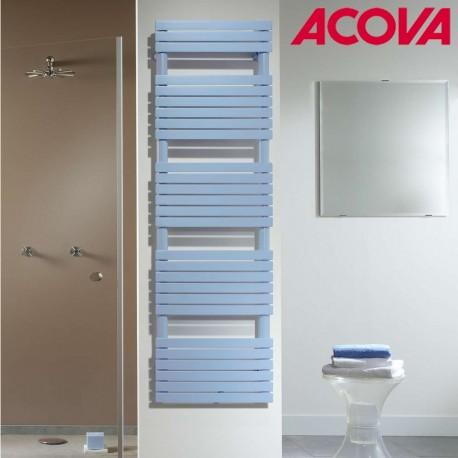 Sèche-serviettes ACOVA - ALTAÏ Spa eau chaude 1485W SYD-180-060