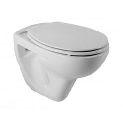 ROCA Polo Cuv Suspendue Blanc Blanc - WM820011Z00000E