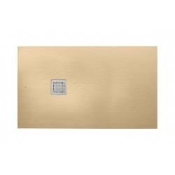 Rec Terran 1600X800 A/Vid Sabl - ROCA AP10164032001510
