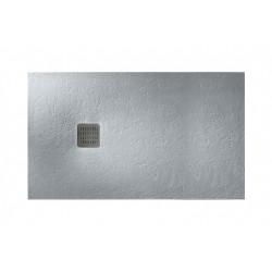 Rec Terran 1600X900 A/Vid Gris Ciment - ROCA AP10164038401300