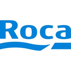 Access Kit Charniere + Fixation Abattant - ROCA AI0009600R