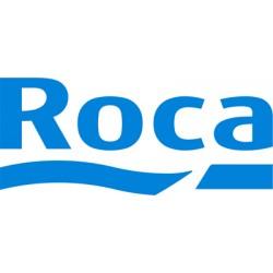 Access Couvercle Reservoir Blanc - ROCA A388230000