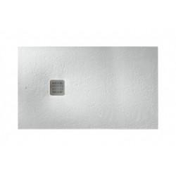 Rec Terran 1000X700 A/Vid Blanc Casse - ROCA AP1013E82BC01090