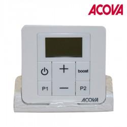 Télécommande IRS électrique - 894680