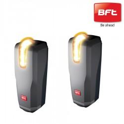 Paire de cellules photo-électriques THEA BFT – P111528