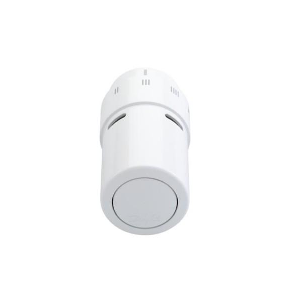 Danfoss 013G4008 Blanc