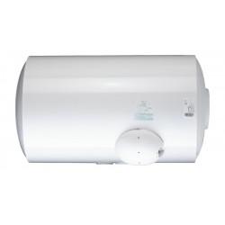 Chauffe-eau électrique horizontal bas Sagéo 200 l - Ø 560 mm - ARISTON 3000357