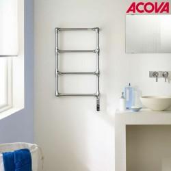 Sèche-serviette ACOVA - NAVY électrique   150W TNAV-015-047-DF