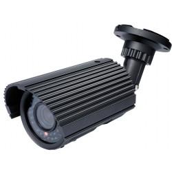 Caméra tube PAL à LED HQW137SNHP - Aiphone 110806