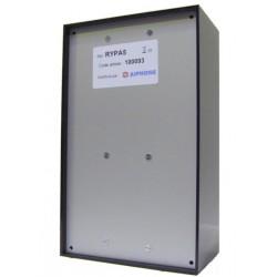 BOITIER 5 RELAIS Accessoire interphonie tertiaire - Aiphone 100093