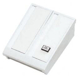 ADAPT.AUDIO 10 ENT Accessoire interphonie tertiaire - Aiphone 100067