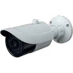 TVI Bullet Optique Variable 1080P CAME 848CA-0190