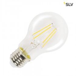 Ampoule A60 Filament LED E27 VINTA 470lm - SLV 560752