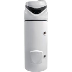 Chauffe-eau thermodynamique Nuos Primo - 250 l - Ø 584 mm - ARISTON 3069654