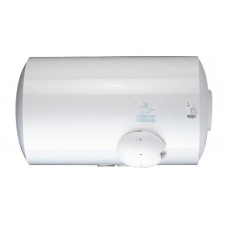 chauffe eau lectrique horizontal bas initio 150 l 560. Black Bedroom Furniture Sets. Home Design Ideas