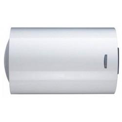 Chauffe-eau électrique horizontal droit Initio 200 l - Ø 570 mm - ARISTON 3010899