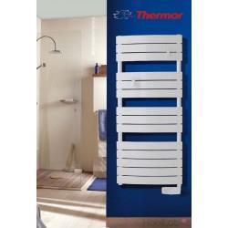 Sèche-serviettes électrique THERMOR RIVIERA Classique