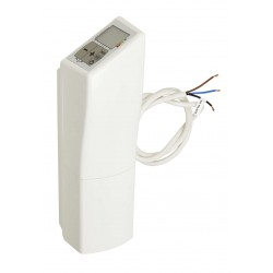 Boitier ACOVA pour radiateurs TAXB 895440