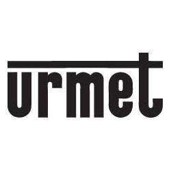 A/pince pour bloc contact 2r - URMET RC0049C