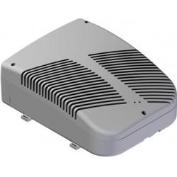 ALIM.SEC.MOD.12V 5A Accessoire portier collectif - Aiphone 110920