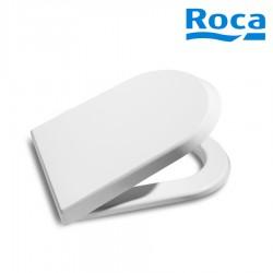 Abattant ROCA pour Wc Nexo Blanc - A801640004