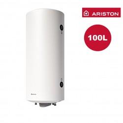 Ballon réchauffeur BDR-CDS en complément d'une chaudière - 100 l-Ø 440 mm - ARISTON 3070583