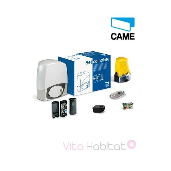 vitahabitat.fr/6336-thickbox_default/motorisation-portail-coulissant-24-v-dc-kit-bx-243-came-u9618