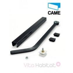 Bras droit de transmission et glissière - CAME -  STYLO-BD