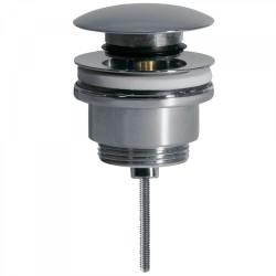 Bonde SIMPLE‑RAPID Ø63mm CLICK‑CLACK - TRES 13454010