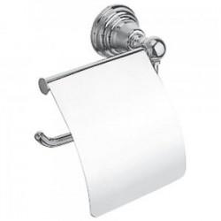 Porte‑papier avec couvercle  - TRES 12463605