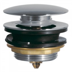 Bonde Ø70mm CLICK‑CLACK - TRES 13474010