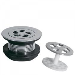Bonde Ø72mm - TRES 13474020