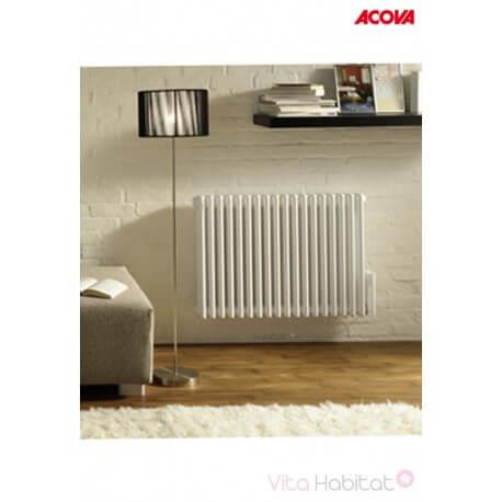 Radiateur Acova VUELTA - radiateur electrique horizontal TMC - TMC SR