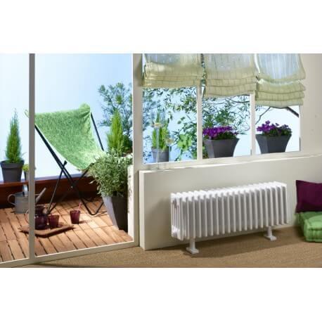 radiateur acova vuelta plinthe radiateur electrique. Black Bedroom Furniture Sets. Home Design Ideas