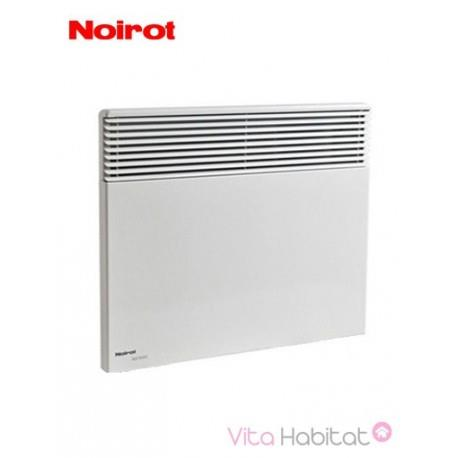 Convecteur Noirot MELODIE EVOLUTION Moyen - Horizontal - 1500W - 73835FPET