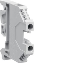 Borne Phase 800V-32A 4mm² - CONNEXION  HAGER KXA04LH
