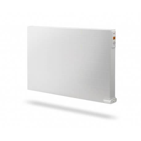 Radiateur électrique LVI - YALI Ramo 1500W - inertie fluide - 3716152