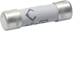 Cartouche fus.10x38 gG 20A -   HAGER LF320G