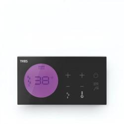 Contrôle thermostatique électronique encastré SHOWER TECHNOLOGY - TRES 09288299